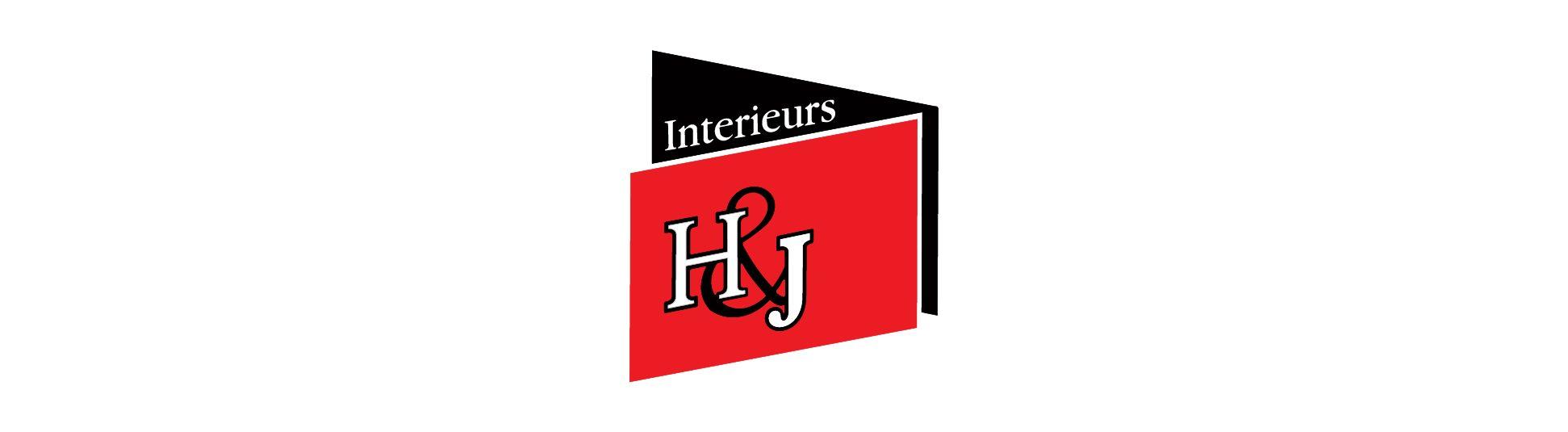 H&J Interieurs